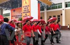 Việt Nam có số người nhiễm HIV nhiều thứ 5 tại châu Á-Thái Bình Dương