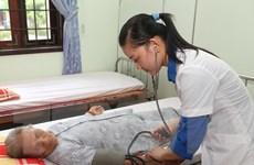 """Bộ Y tế lên tiếng về chủ trương """"hãm phanh"""" đào tạo nhân lực"""