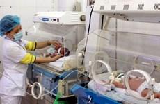 Phụ nữ độc thân có quyền sinh con bằng thụ tinh trong ống nghiệm