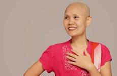 Bộ trưởng Bộ Y tế gửi thư chia buồn với gia đình Khánh Thương