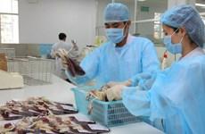 Bệnh u lym-phô ác tính có chiều hướng gia tăng ở Việt Nam