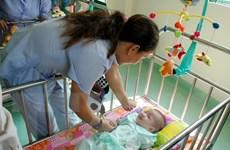 Bộ Y tế yêu cầu xử lý nghiêm vụ bảo mẫu hành hạ trẻ nhiễm HIV