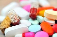 """Quản lý giá biệt dược: Làm gì để thị trường thuốc không """"nhảy múa""""?"""