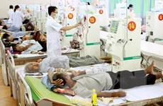 Giảm quá tải tại các bệnh viện: Nhân rộng mô hình bệnh viện vệ tinh
