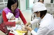 Chương trình mục tiêu quốc gia về y tế gặp khó vì bị giảm kinh phí