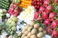 Cách phòng chống nhiều dịch bệnh trong mùa nắng nóng