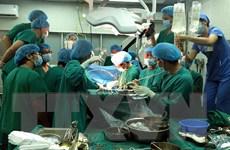 Thêm hai trường hợp hồi sinh nhờ ghép tạng xuyên Việt