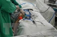 TP. HCM: Làm rõ thông tin chẩn đoán sai khiến bệnh nhân phải cưa chân