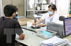 Hoa Kỳ hỗ trợ 26 triệu USD giúp Việt Nam phòng, chống HIV