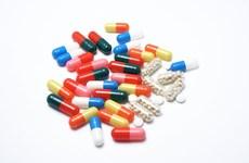 Bộ Y tế yêu cầu rút nguyên liệu salbutamol trong 9 loại thuốc