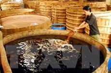 VINASTAS phủ nhận nêu tên hãng nước mắm trong kết quả khảo sát