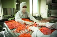 Chiếm lĩnh thị trường dược phẩm: Lối nào cho thuốc Việt Nam?
