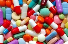 Việt Nam bị xếp vào danh sách tỷ lệ kháng thuốc kháng sinh cao