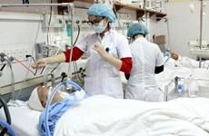 Phương pháp nội soi ứng dụng hiệu quả cho bệnh nhân u não tại Việt Nam