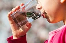 Bộ Y tế ban hành quy chuẩn quốc gia cho sản phẩm lọc nước