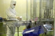 Chính phủ chỉ đạo Bộ Y tế làm chủ công nghệ sản xuất vắcxin
