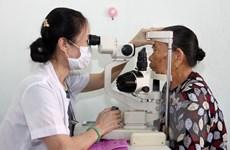 Thủ tướng phê duyệt Chiến lược quốc gia phòng chống mù lòa
