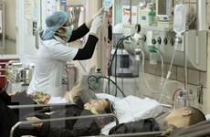 Bộ Y tế vào cuộc vụ ngộ độc làm 6 người chết ở Lai Châu