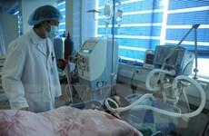 Thêm một trường hợp tử vong trong vụ ngộ độc tại Lai Châu