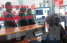 Cúm H7N9 bùng phát ở Trung Quốc, Bộ Y tế ra công điện khẩn