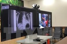 Bộ Y tế đề xuất quy định về thực hiện các loại hình y tế từ xa