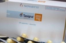 Bộ Y tế lên tiếng vụ lãng phí 20.000 viên thuốc trị ung thư