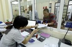 Bảo mật thông tin kho dữ liệu 24 triệu hộ dân tham gia bảo hiểm y tế