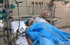 Vụ tai biến chạy thận ở Hòa Bình: Số nạn nhân tử vong tăng lên 8 người