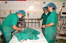 Cập nhật điều trị các dị tật hệ tiết niệu sinh dục trẻ em