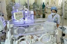 Từ nay đến năm 2030 sẽ có gần 70 triệu trẻ em tử vong trước 5 tuổi