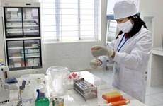 Vụ 24 người nghi nhiễm HIV ở Kon Tum: Cần theo dõi ít nhất 3 tháng tới