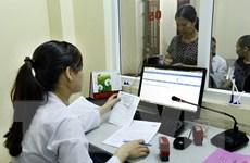 Chuyên gia Nhật Bản hợp tác xây dựng phương thức chi trả bảo hiểm y tế
