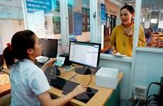 Bảo hiểm Xã hội Việt Nam phản hồi Bộ Y tế về dự toán khám chữa bệnh
