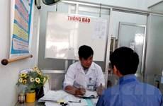 Khánh Hòa: Còn nhiều yếu tố khiến dịch HIV phức tạp, dai dẳng
