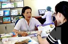 55% phụ nữ ở độ tuổi sinh nở không dùng biện pháp tránh thai