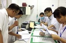 Bệnh viện Việt Đức đẩy mạnh chuyển giao kỹ thuật tuyến dưới
