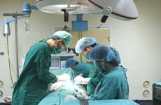 Phát hiện và điều trị thành công thể ung thư vú hiếm gặp