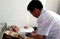 Công bố gói dịch vụ y tế cơ bản cho bảo hiểm y tế tuyến xã