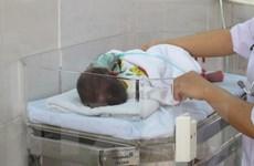 Yêu cầu báo cáo vụ 4 trẻ sơ sinh tử vong trong một buổi sáng