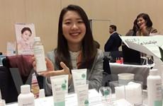 Mỹ phẩm Hàn Quốc với những chiến lược vào thị trường Việt Nam