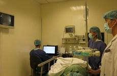 Vinmec sẽ có bệnh viện khám chữa bệnh bằng thẻ bảo hiểm y tế
