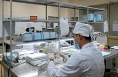 Bệnh viện Quân đội 108 đạt chứng nhận chất lượng ISO 9001:2015
