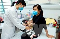 Bộ Y tế: Chưa phát hiện chủng virus cúm mới tại Việt Nam