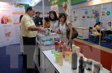Quy định bảo đảm an toàn thực phẩm đối với phụ gia thực phẩm
