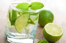 Những loại nước nào cần thiết giải độc rượu cho cơ thể