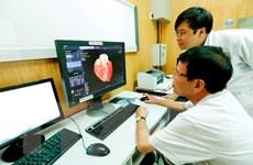 Đẩy mạnh hợp tác về đào tạo y tế giữa Nhật Bản-Việt Nam