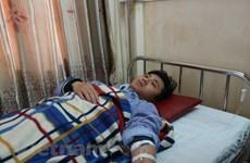 Bộ Y tế gửi công văn khẩn về vụ cán bộ y tế bị hành hung ở Hà Tĩnh