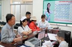 Bộ Y tế đề xuất bãi bỏ, sửa đổi 1151 điều kiện đầu tư kinh doanh