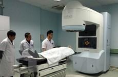 Hà Nội: Có 18 bệnh viện công tự đảm bảo chi phí hoạt động