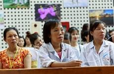 Việt Nam có 12 triệu người mang gen bệnh tan máu bẩm sinh